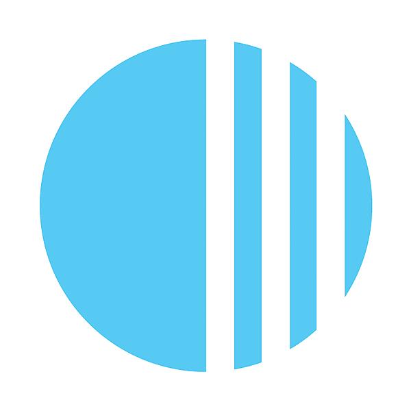 @cadevirtual Profile Image | Linktree