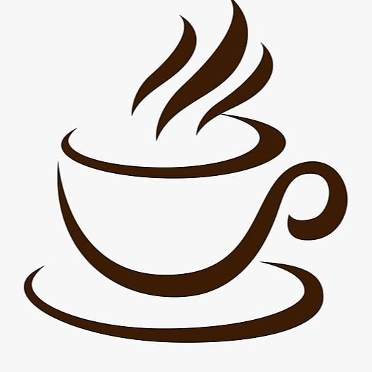 🔥 Fire-Toolz 🛠️ ☕ Buy Me A Coffee! Link Thumbnail   Linktree
