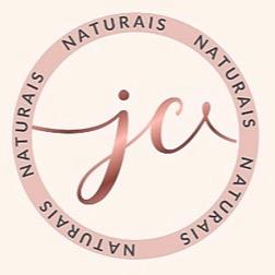 @Jcnaturais Profile Image   Linktree