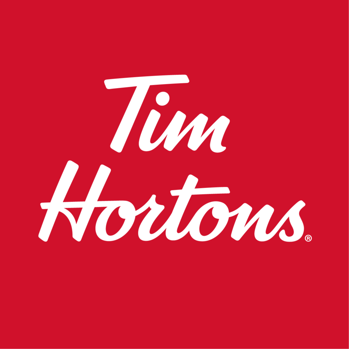 @TimHortonsSaudi Profile Image | Linktree