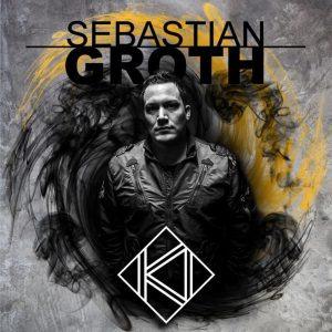 [Dj Mix] Sebastian Groth - 1:Klang Podcast 036 (NYE-Special) - Soundcloud