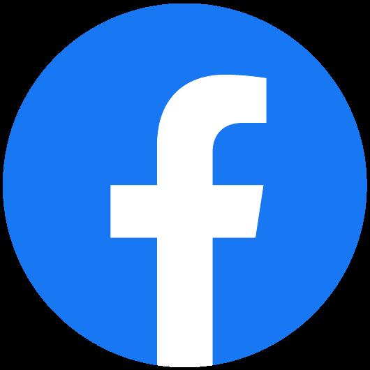 Chad Steele Facebook Link Thumbnail   Linktree