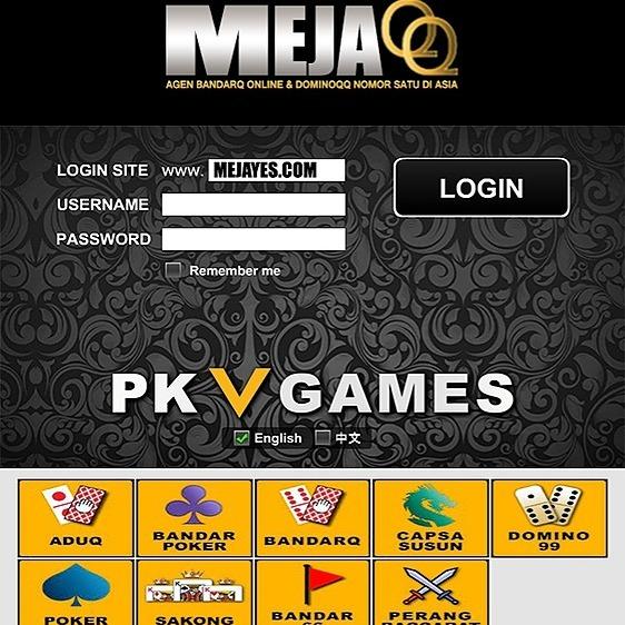 @Mejaqqpkv Profile Image | Linktree