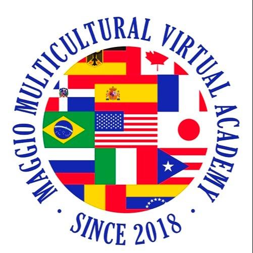 @kristimaggio Maggio Multicultural Virtual Academy Link Thumbnail | Linktree