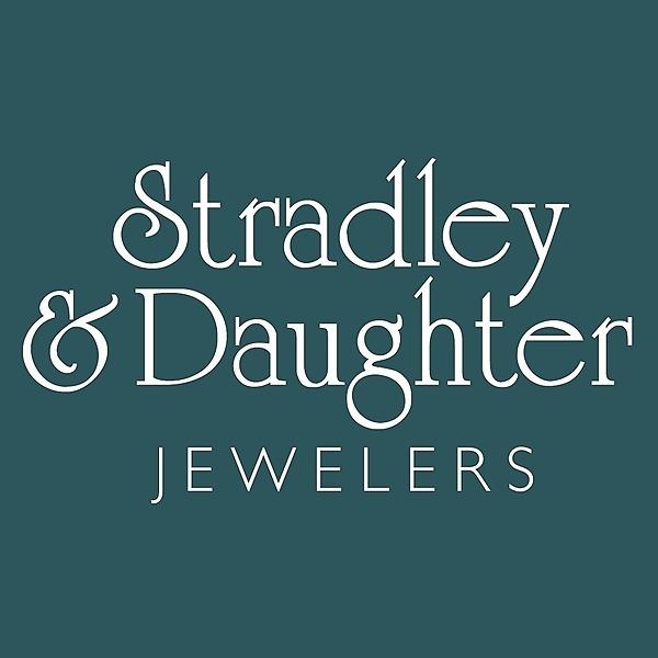 @StradleyJewelers Shop Now Link Thumbnail | Linktree