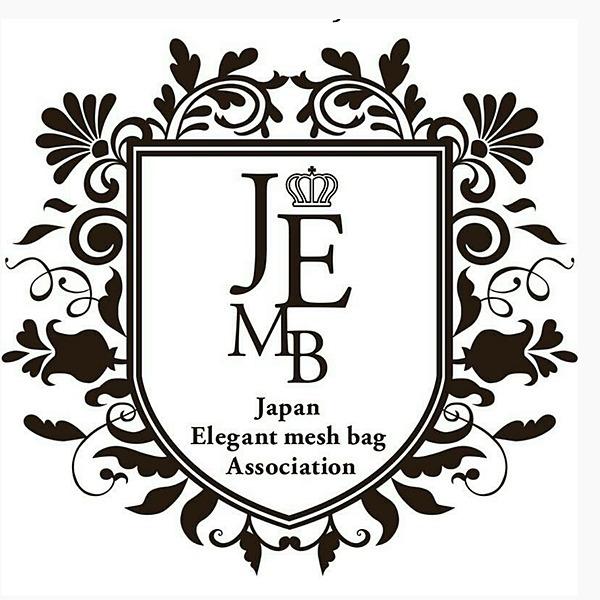 @Elegantmeshbag Profile Image | Linktree