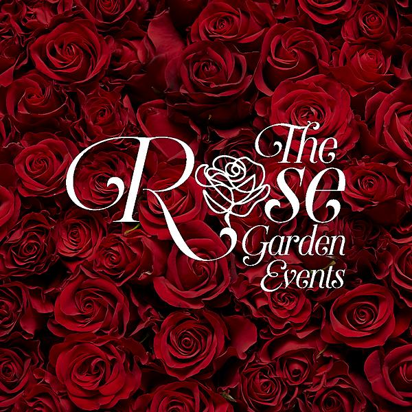 The Rose Garden Events (therosegardenevents) Profile Image | Linktree