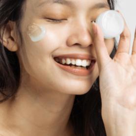 Informasi Skincare Korea (alakoreaan) Profile Image | Linktree