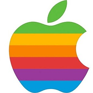 Debrah Olubukola Get PRAISE MEDLEY on Apple Music Link Thumbnail | Linktree