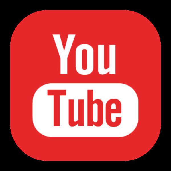 @jadmt106 公式YouTubech Link Thumbnail | Linktree