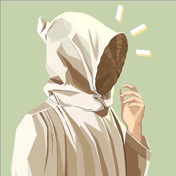 ainsley (addersmire) Profile Image | Linktree