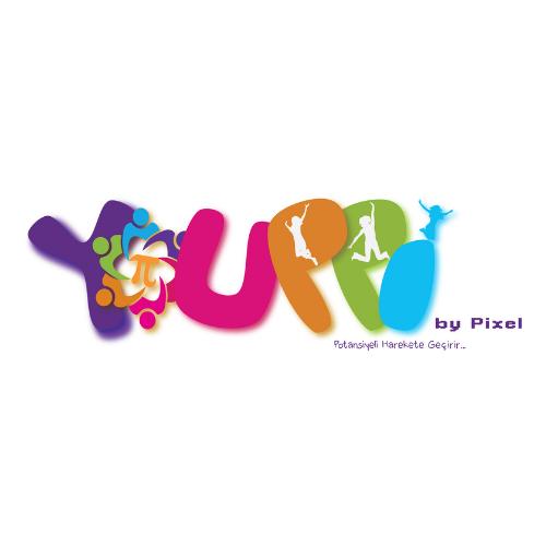 @youppibypixel Profile Image | Linktree