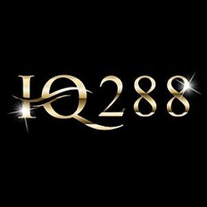 IQ288 (iq288contact) Profile Image | Linktree