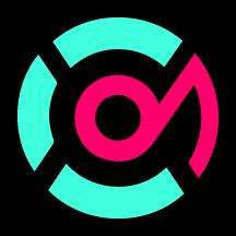 @ace.fan Profile Image | Linktree