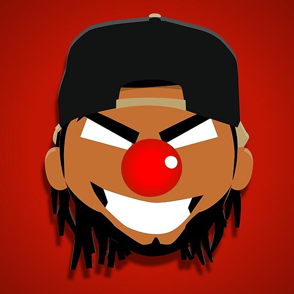 @FILNOBEP Profile Image | Linktree