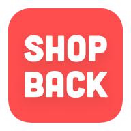 Nick and Helmi ShopBack - sign up with this link & get $10 free Link Thumbnail   Linktree
