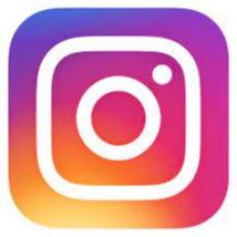 @kingsplayhouse Instagram Link Thumbnail | Linktree