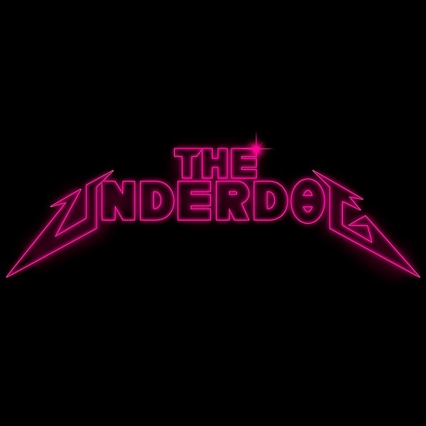 @the_underd0g Profile Image | Linktree