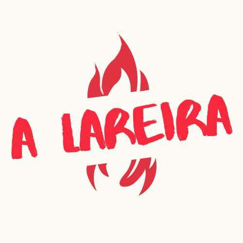 @Lareira Profile Image   Linktree