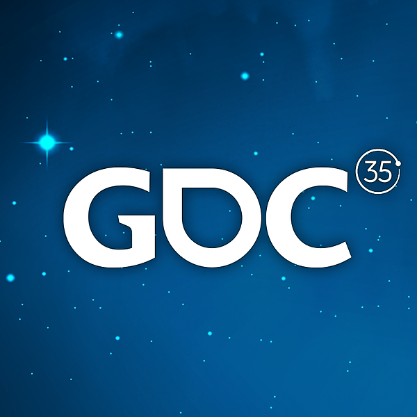 John R. Diaz 🎮 7/22/21   GDC 2021 - Avoid an Identity Crisis as a Technical Designer Link Thumbnail   Linktree