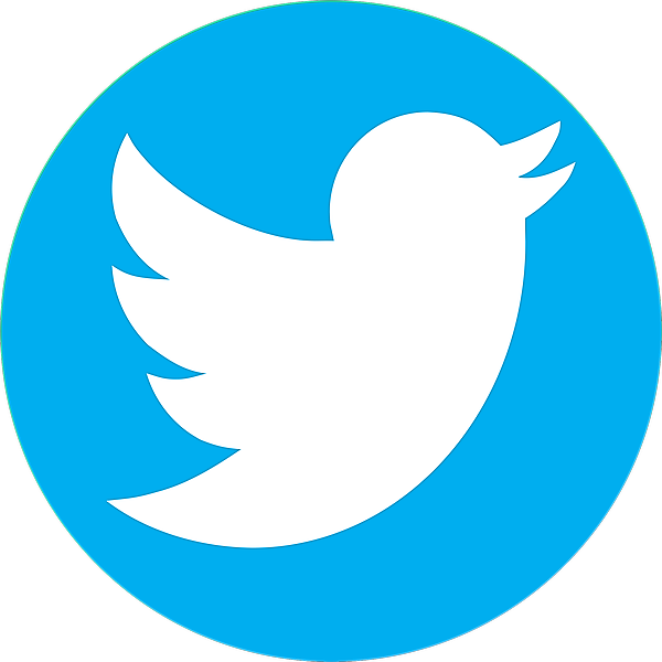 BTrippen Twitter Link Thumbnail   Linktree