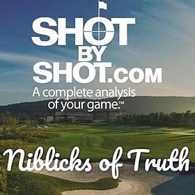BLOG - ShotByShot.blog
