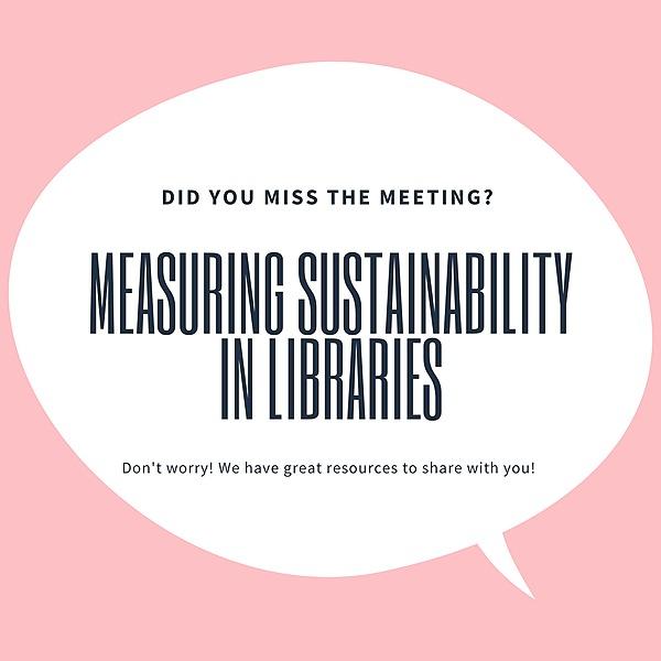 @alasustainrt Measuring Sustainability Presentation Slides Link Thumbnail   Linktree
