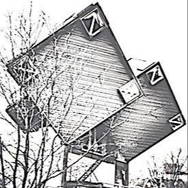 Parks N' Rec (selftitledstudios) Profile Image | Linktree