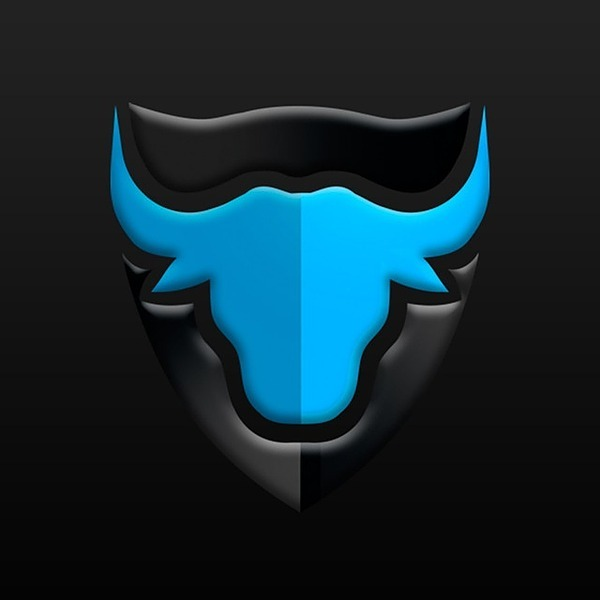 @bikotrading Profile Image | Linktree