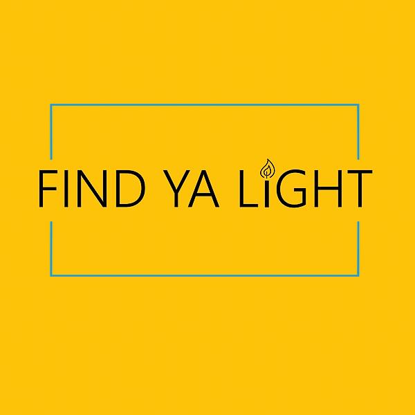 @findyalight Profile Image | Linktree
