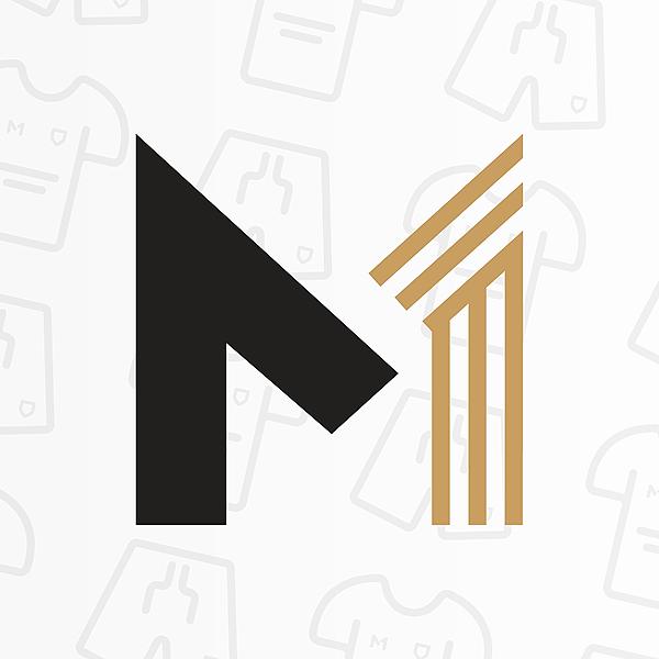 @M1FootballShirts (M1SportsPro) Profile Image | Linktree