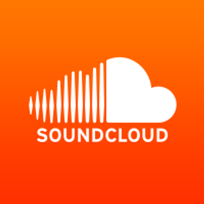 @emisoracristiana SoundCloud Link Thumbnail | Linktree