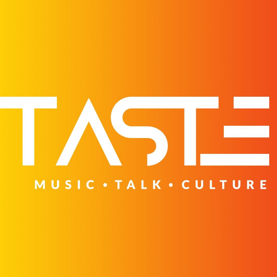 @Tasteradio1 Profile Image | Linktree