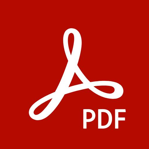 @insavousfaitlespoches [pdf] Motion contre la hausse des droits d'inscription - Département Humanités - INSA Lyon - juin 2021 Link Thumbnail | Linktree