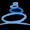 @ClarksonPhysio Profile Image | Linktree