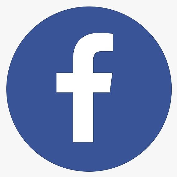 Rick Da Don ™ Be Friends With Rick Da Don (FaceBook) Link Thumbnail | Linktree