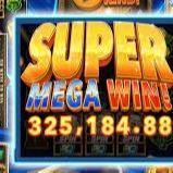 Güvenilir Casino Siteleri (GuvenilirCasinoSitelerim) Profile Image | Linktree
