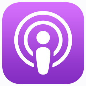 100%MEDIA week, le podcast Écoutez et abonnez-vous sur Apple Podcasts Link Thumbnail   Linktree