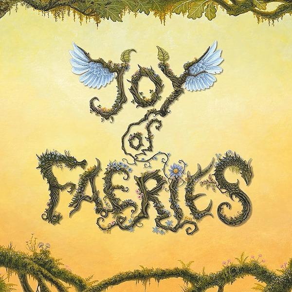 Joy of Faeries