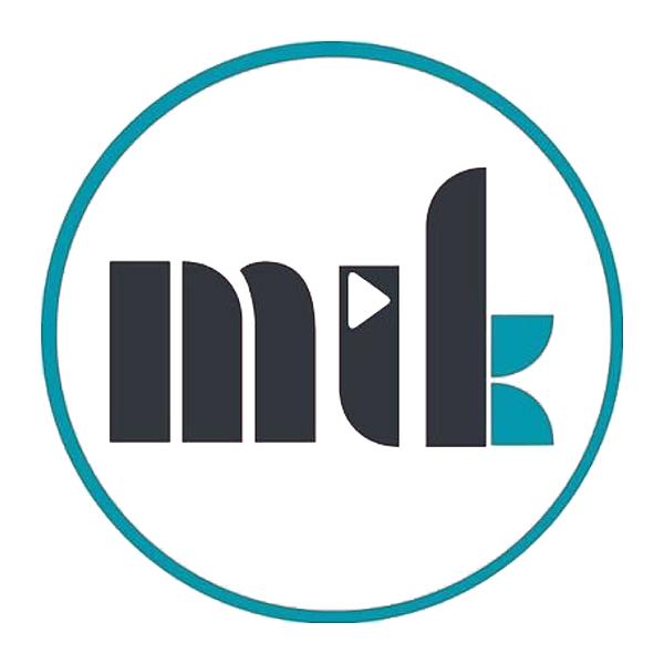 @MedyaveIletisimTAU Profile Image   Linktree