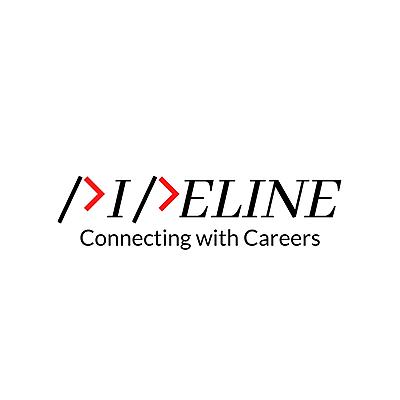 @pipelinecareers Profile Image | Linktree