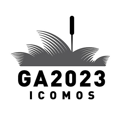 ICOMOS GA2023 (ICOMOS_GA2023) Profile Image   Linktree