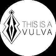 @Thisisavulva Profile Image   Linktree