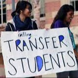 Buffalo_State_New_Student Transfer Student Resources at SUNY Buffalo State Link Thumbnail   Linktree