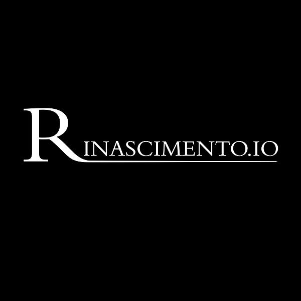 Rinascimento.io (Rinascimento.io) Profile Image | Linktree