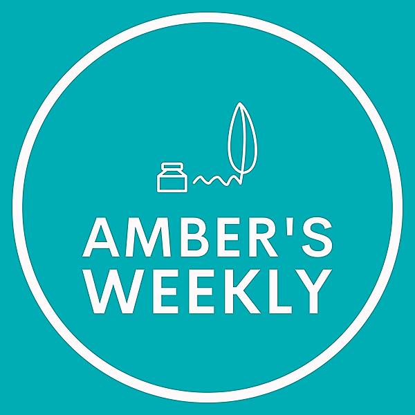 @ambersweekly Profile Image | Linktree