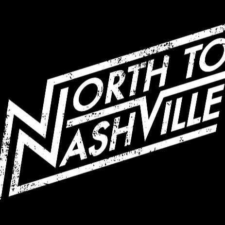 @northtonashville Profile Image | Linktree