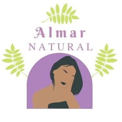 ALMAR NATURAL (naturalskincare1) Profile Image | Linktree