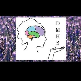 @DMHS Profile Image | Linktree