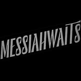 MESSIAHWAITS - LIVE RECORDED DJ SETS